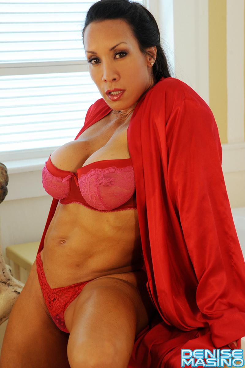 sex prostitute in fremont