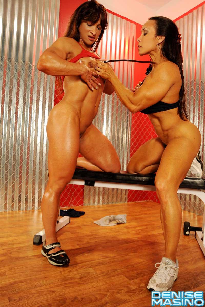 Asian girls kicking testicles